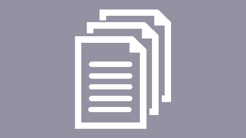 LA UAM, ABIERTA A LA TRANSPARENCIA Y LA RENDICIÓN DE CUENTAS: DE LOS REYES HEREDIA